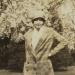 Unidentified Woman in Langhorne, PA