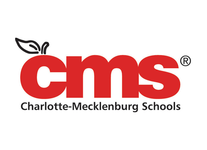 Charlotte-Mecklenburg Schools Yearbooks · DigitalNC