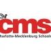 Charlotte Mecklenburg Schools Logo