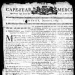 The Cape-Fear Mercury (Wilmington, N.C.), December 8, 1769