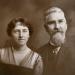 reynolda_RJ&KSR_1914.jpg