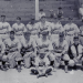 Reidsville Luckies baseball team
