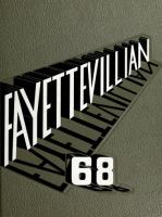 fayettevillian