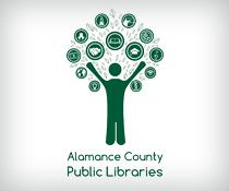 Alamance County Public Libraries