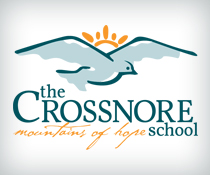 The Crossnore School