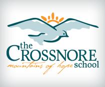 The Crossnore School