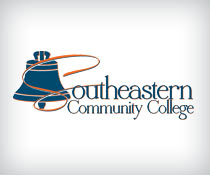 Southeastern Community College