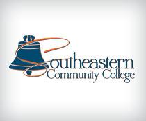 Southeastern Community College