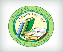 Alamance County Public Libraries