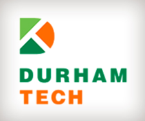 Durham Technical Community College