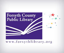 Forsyth County Public Library