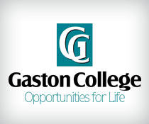 Gaston College