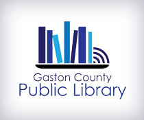 Gaston County Public Library