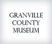 Granville County Museum
