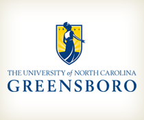 University of North Carolina at Greensboro