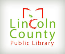 Lincoln County Public Library