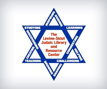 Jewish Historical Society of Greater Charlotte located at the Levine-Sklut Judaic Library and Resource Center