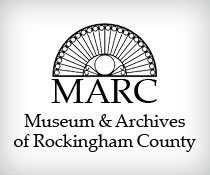 Museum & Archives of Rockingham County