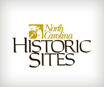 North Carolina Division of State Historic Sites and Properties