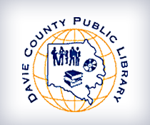 Davie County Public Library