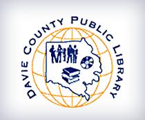 Davie County Public Library