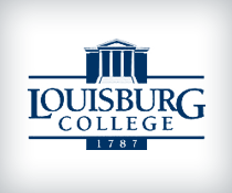Louisburg College company