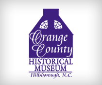 Orange County Historical Museum