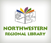 Northwestern Regional Library
