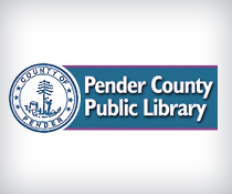 Pender County Public Library