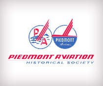 Piedmont Aviation Historical Society