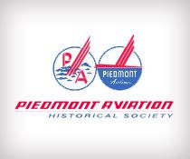 Piedmont Aviation Historical Society