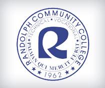 Randolph Community College