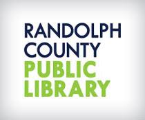 Randolph County Public Library