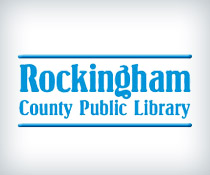 Rockingham County Public Library