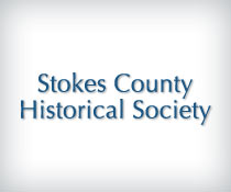 Stokes County Historical Society