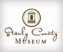 Stanly County Museum Logo