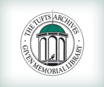 Tufts Archives (Pinehurst, N.C.)