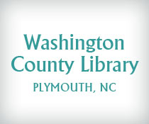 Washington County Library