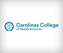 Carolinas College of Health Sciences