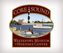Core Sound Waterfowl Museum & Heritage Center