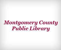 Montgomery County Public Library