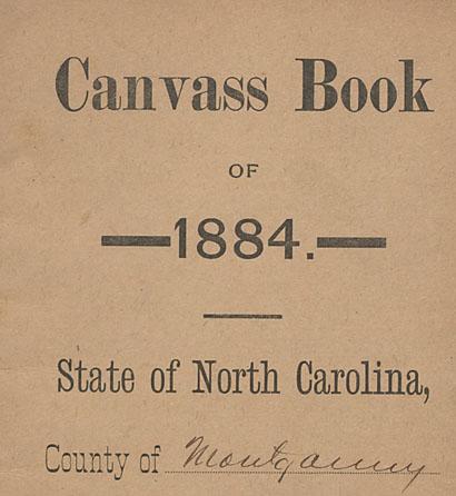 Canvass_Book2