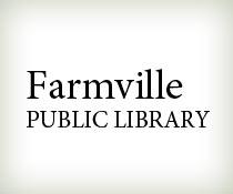 Farmville Public Library