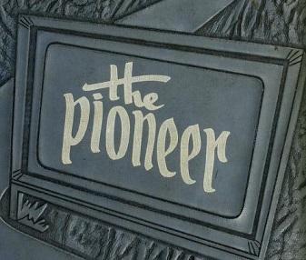 pioneer19561956ston_0001