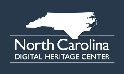 NCDHC Logo - 400 pixels wide