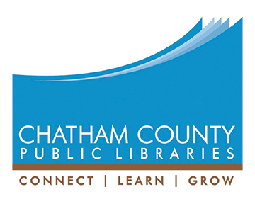 Chatham County Public Library