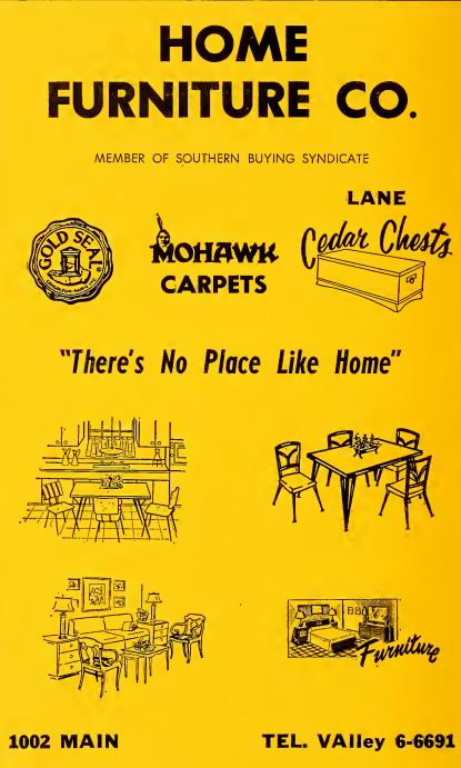 Furniture_ScotlandNeckCityDirectory