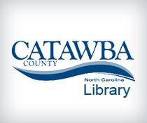 Catawba County Library