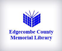 Edgecombe County Memorial Library