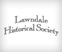 Lawndale Historical Society